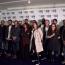 59th BFI London Film Festival programme launch