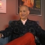 John Waters on Boom! and other love stories