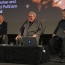 Sir Alan Parker and Lord David Puttnam unplugged