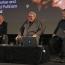 Sir Alan Parker and Lord David Puttnam unplugged