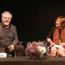 Guy Maddin screentalk with Clare Stewart