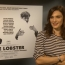 Rachel Weisz on Brief Encounter and All That Jazz