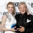 BFI London Film Festival awards 2015