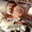 Doctor Zhivago Q&A with Sir Tom Courtenay