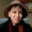 Anna Karina on Jean-Luc Godard