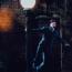 Anna Karina introduces Singin' in the Rain