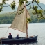 Swallows and Amazons Q&A with Philippa Lowthorpe and Andrea Gibb