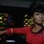 Star Trek at 50 Q&A with Nichelle Nichols