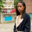 """NW: How Zadie Smith's """"unadaptable"""" masterpiece became a BBC TV film"""
