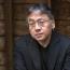 Kazuo Ishiguro: 'Screwball comedies were proto-feminist'