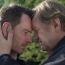 Trespass against Us: watch an exclusive clip from Michael Fassbender's new film