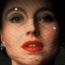 "Hanna Schygulla on Rainer Werner Fassbinder: ""We didn't realise what his work was really into"""