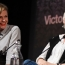 """Julie Walters and Maxine Peake pay tribute to Victoria Wood: """"She was a true genius"""""""