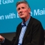 """Michael Palin at the BFI + Radio Times TV festival: """"I was never good at discomforting people"""""""