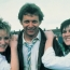 "The making of Rita, Sue and Bob Too: ""It was a much more cavalier time"""