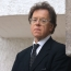 """Jonathan Meades on modern TV: """"I despise presenters as a breed"""""""