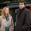 """Strike: The Cuckoo's Calling makers: """"There's definitely pressure when you're adapting J.K. Rowling"""""""