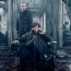 Sherlock star Mark Gatiss on The Final Problem: 'It had such a finale feel to it'