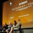 BFI Presents Testament of Youth panel discussion