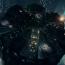 Blade Runner: The Final Cut trailer