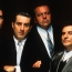 GoodFellas (1990) trailer