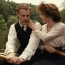 Howards End (1992) trailer