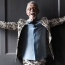 John Hurt memorial: Stephen Fry, Toby Jones and Shia LaBeouf pay tribute
