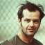 One Flew over the Cuckoo's Nest (1975) trailer