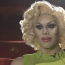 Under the influence: RuPaul's Drag Race winner Sharon Needles