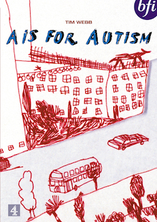 Buy A is for Autism on DVD and Blu Ray