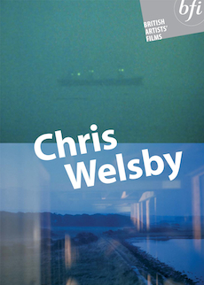 Buy Chris Welsby: British Artists' Films on DVD and Blu Ray