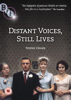 Buy Distant Voices, Still Lives on DVD and Blu Ray