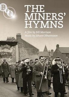 Buy The Miners' Hymns on DVD and Blu Ray
