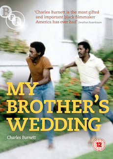 Buy My Brother's Wedding on DVD and Blu Ray