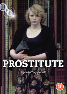 Buy Prostitute on DVD and Blu Ray