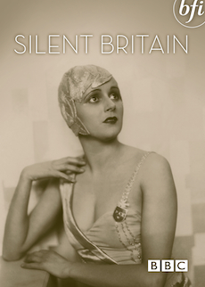 Buy Silent Britain on DVD and Blu Ray
