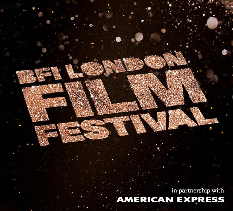 Image result for london film festival