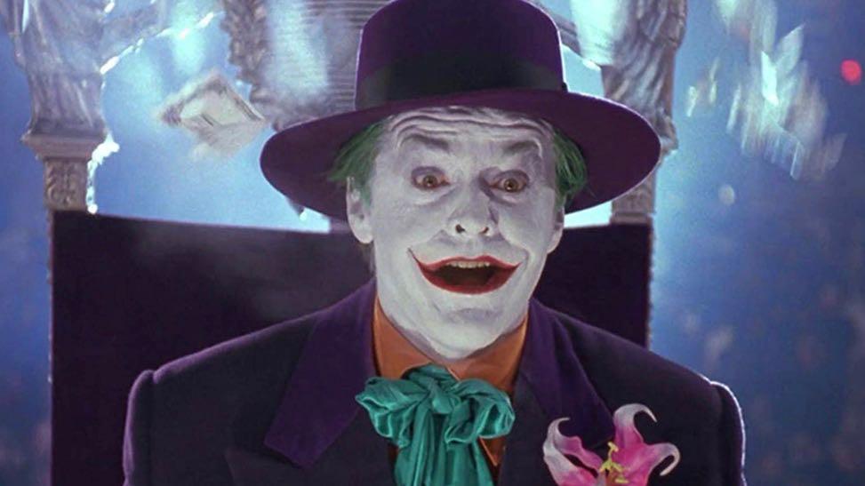 10 great clown films
