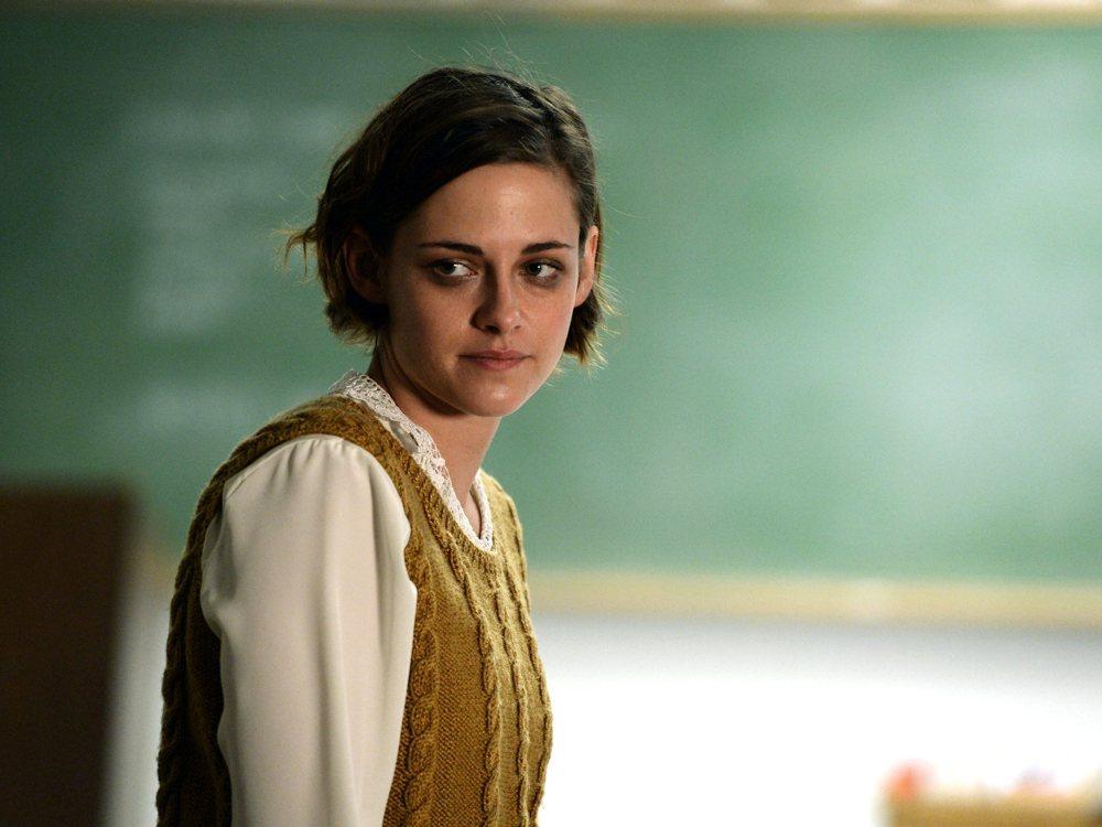 Film of the week: Certain Women, Kelly Reichardt's ...