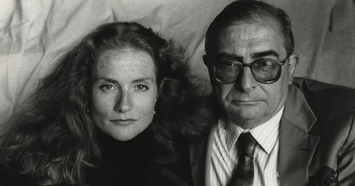 Where to begin with Claude Chabrol
