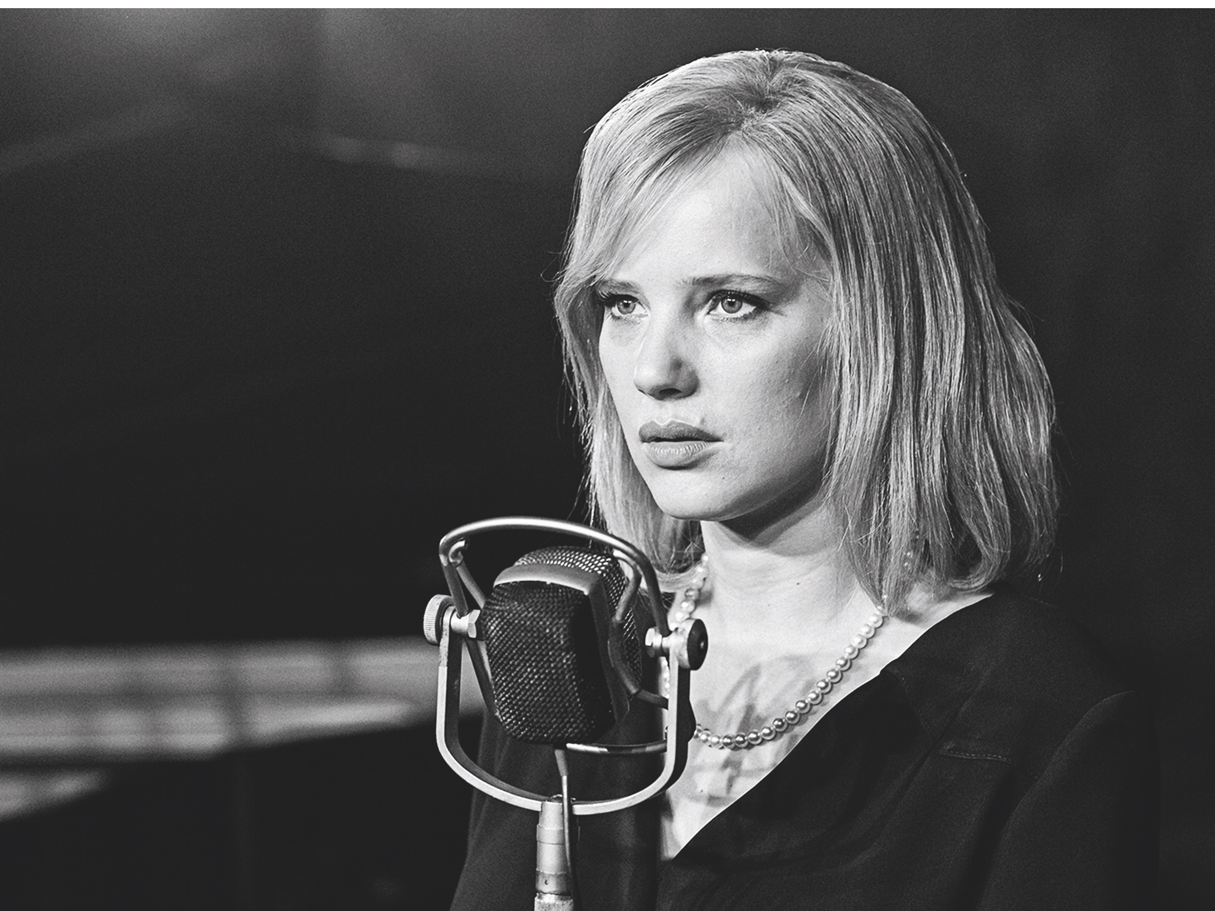 Cold War review: Pawel Pawlikowski's couple dance to the