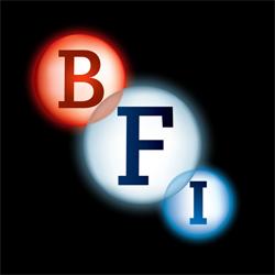 File:BFI logo.svg - Wikimedia Commons