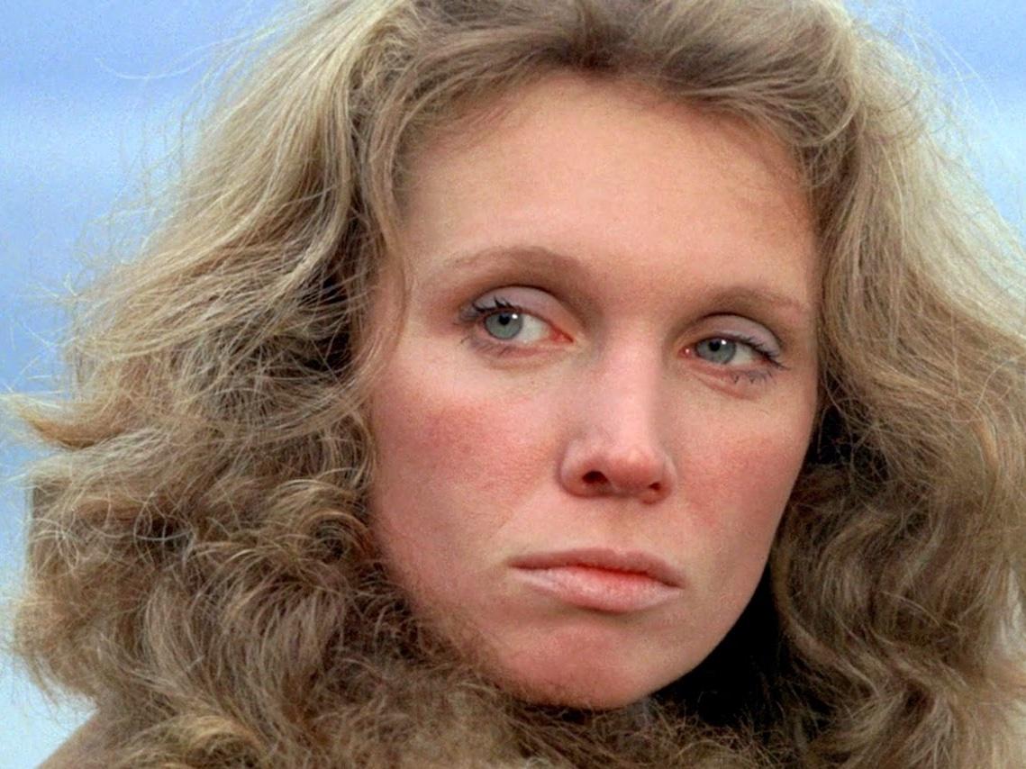 Ruth White (actress) Hot video Simona Borioni,Dianne Heatherington