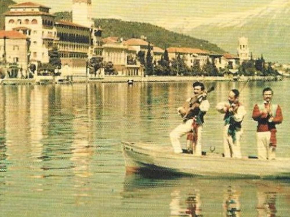 kinemacolor-lake-garda-1000x750.jpg
