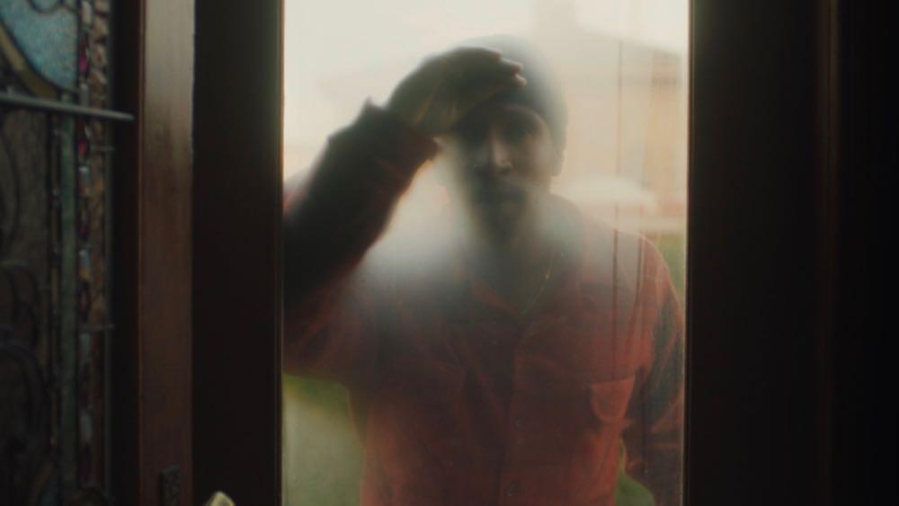 The Last Black Man in San Francisco: Jimmie Fails on his gentrification drama