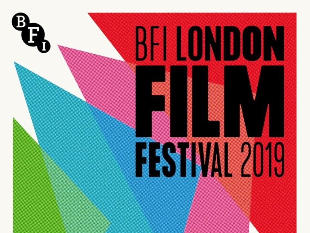 BFI London Film Festival 2019 – all our reviews so far | Sight & Sound