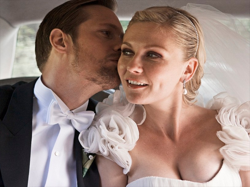 great films about weddings bfi