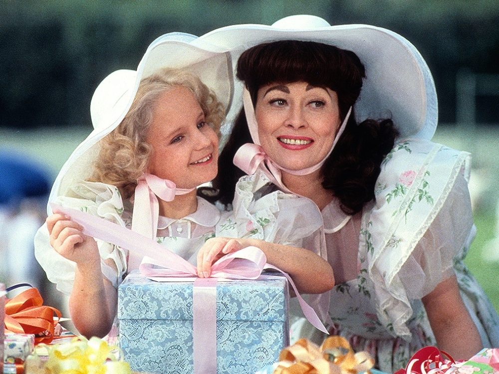 10 great films about mothers