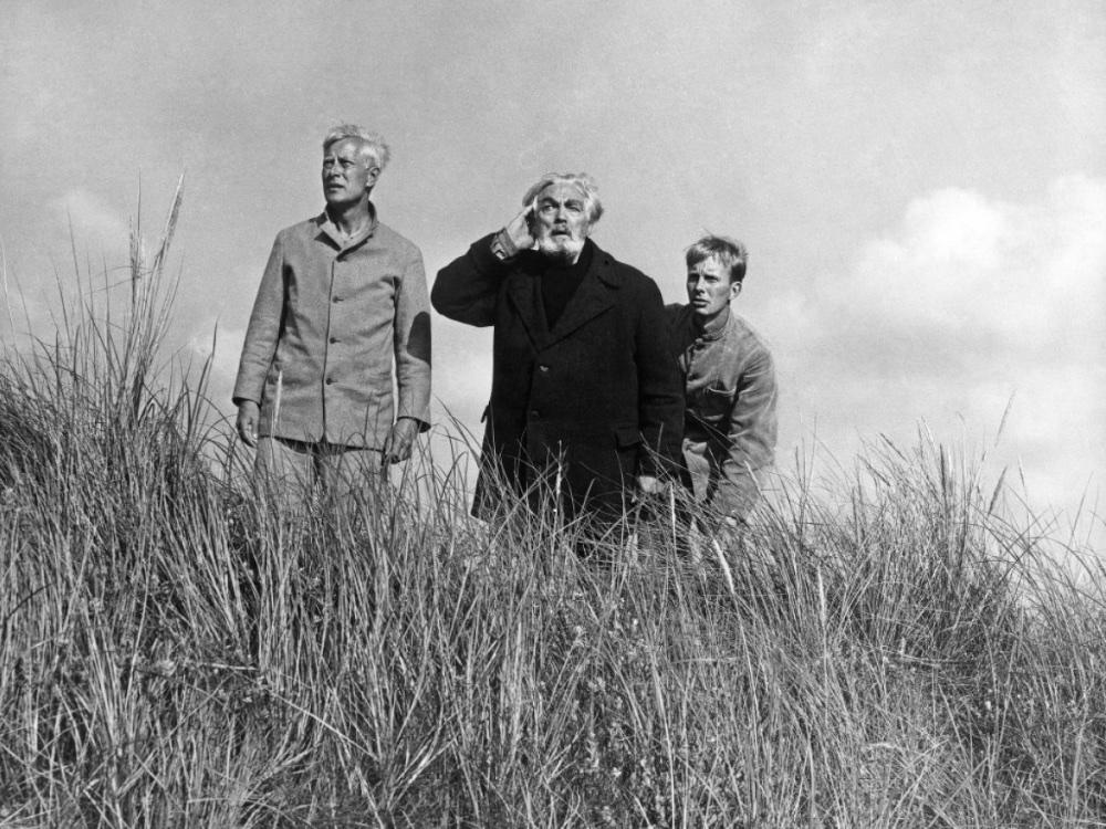 10 great Danish films | BFI
