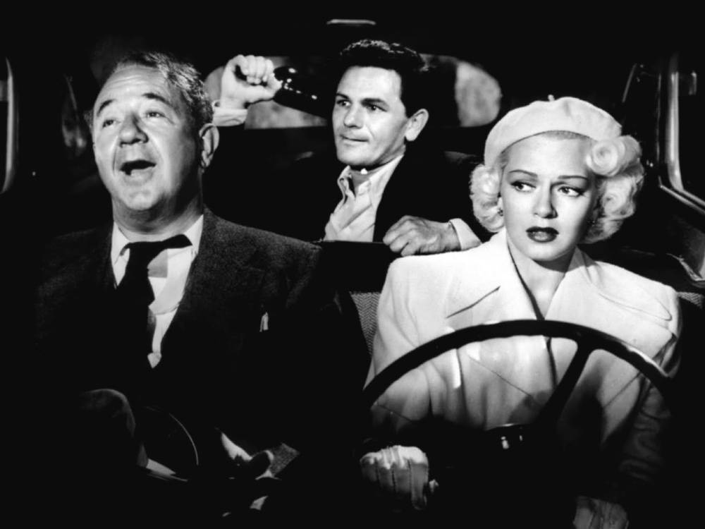 One great film noir for every year (1940-59) | BFI